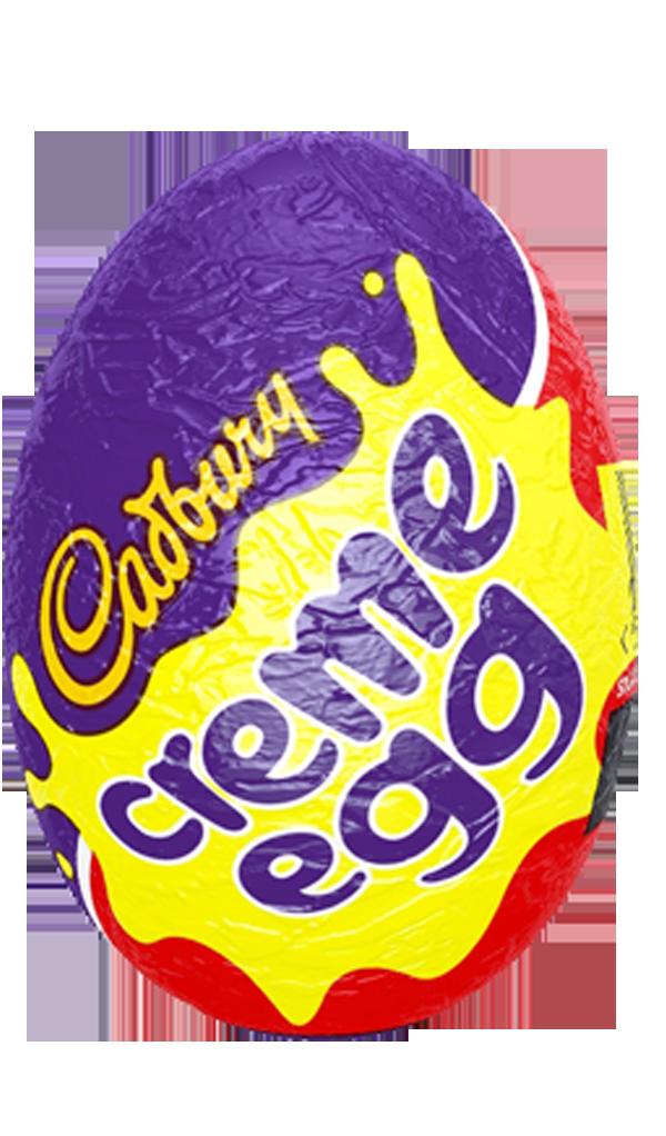 recipe: cadbury creme egg ingredients [25]