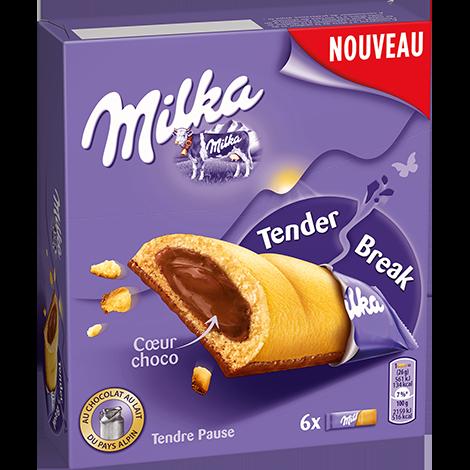 biscuits-gateaux-milka-tender-cœur-choco