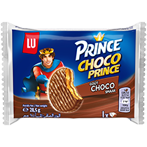 biscuits-gateaux-prince-chocoprince