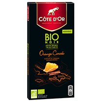 chocolat-cote-d'or-bio-noir-orange-90g