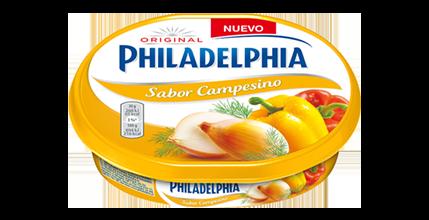 Philadelphia Campesino