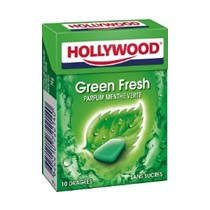 chewing-gum-greenfresh-ss-sucres-10-d