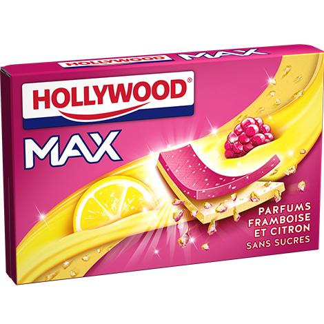 hollywood-framboise-citron