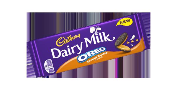 Cadbury Dairy Milk Chocolate Bar G Calories Total