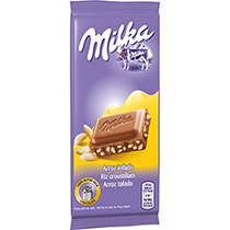 milka-mini-tablette-riz-croustillant-45g