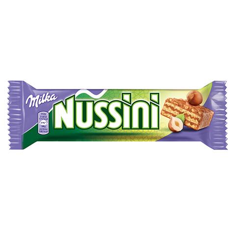 milka-nussini-31,5g