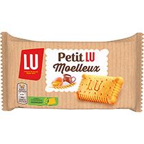 petit-lu-moelleux-nature-28g