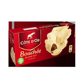BOUCHÉES Blanc