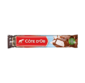 BÂTON Coco