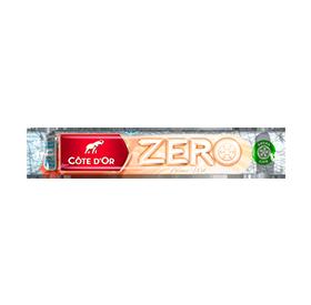 ZERO Blanc