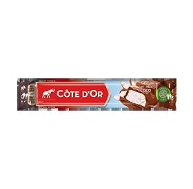 Reep Kokos