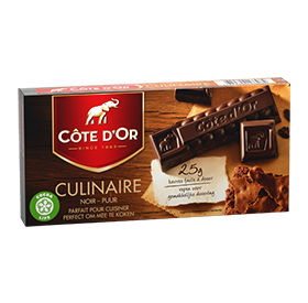 Culinaire 400g
