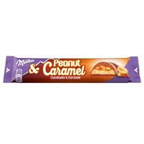 milka-peanut-and-caramel-37g
