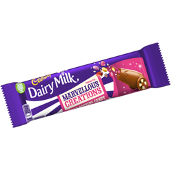 Our Products Cadburycouk