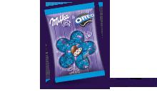 MILKA OREO EGGS 86 G
