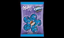 Milka OREO eggs 86g