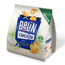 belin-crackini-fromage-frais-oignon-80g