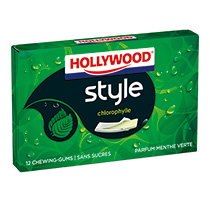 hollywood-style-parfums-chlorophylle-23g