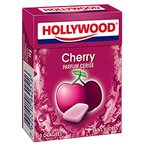 hollywood-fresh-cerise-s/sucres-10d