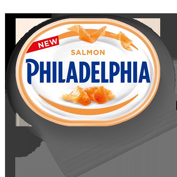 philadelphia-with-salmon