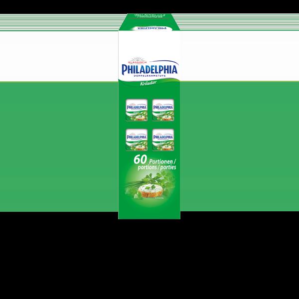 philadelphia-mini-kruiden-4x