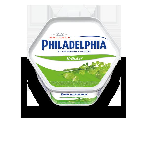 philadelphia-ail-et-fines-herbes-light-1-65kg