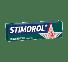 STIMOROL MELON