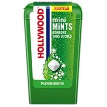 hollywood-mini-mints-menthe-verte-12-5g