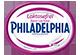 Philadelphia Sans Lactose