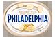 Philadelphia Raifort
