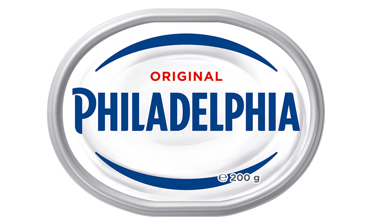 Philadelphia Nature