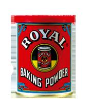 Fermento Royal