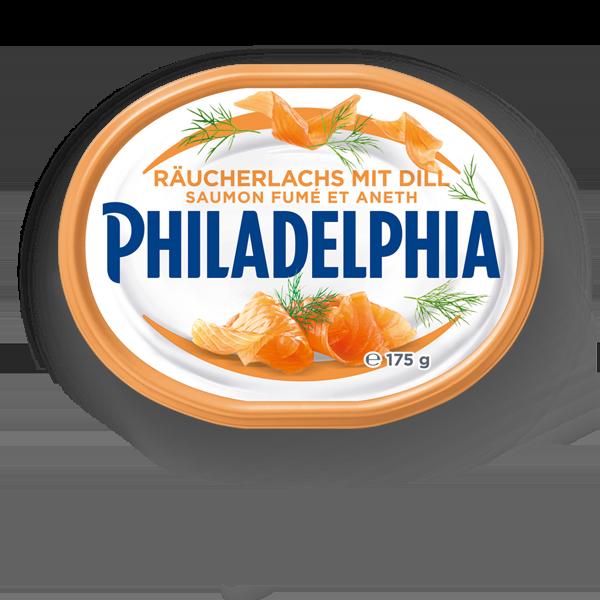 philadelphia-saumon-fume-et-aneth