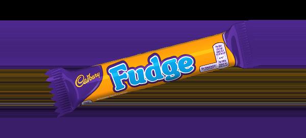 cadbury fudge cadburycouk