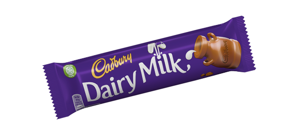 Cadbury Dairy Milk Cadbury Dairy Milk Cadbury Co Uk
