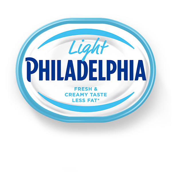 philadelphia light