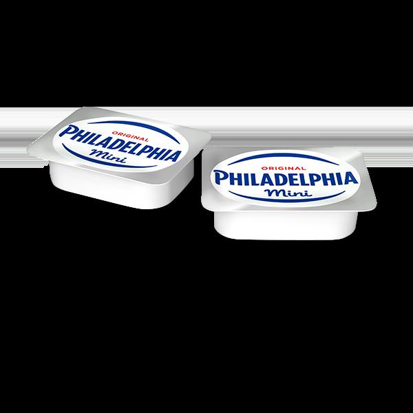 philadelphia-original-minitubs