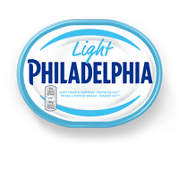 philadelphia-light-220g