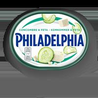 philadelphia-concombre-et-feta-185-g