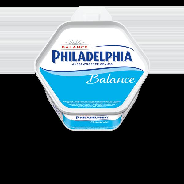 philadelphia-nature-light-1-65kg