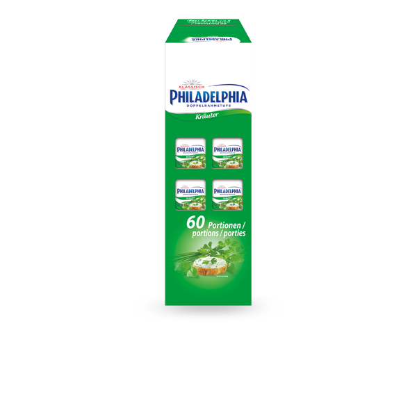 philadelphia-ail-et-fines-herbes-4x