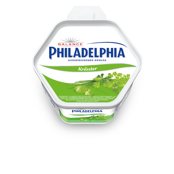 philadelphia-kruiden-1-65kg