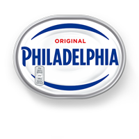 philadelphia-nature-150g