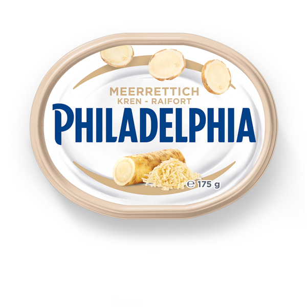 philadelphia-meerrettich