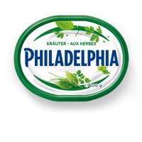 philadelphia-kraeuter-doppelrahmstufe