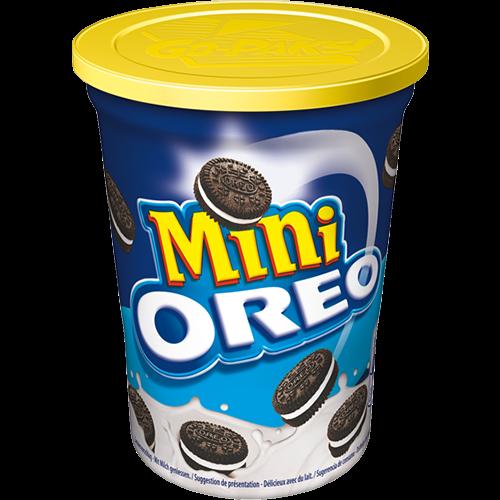 OREO - MINIS 115g