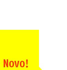 Gelatina Antiox Morango