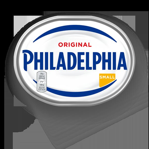 philadelphia-natuur-115g