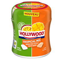 hollywood-bottle-tropical-mix