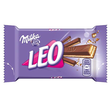 milka-leo-33,3g